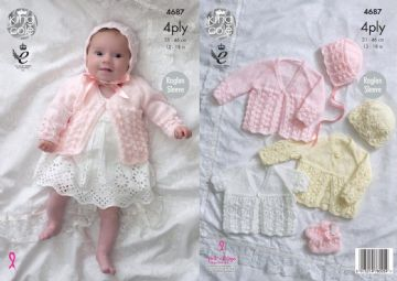 6e87adee6 Baby  Toddler Patterns - Page 2